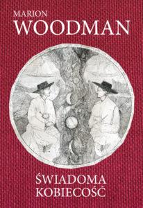 marion woodman książki