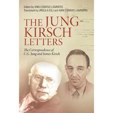 jung-kirsch-letters1
