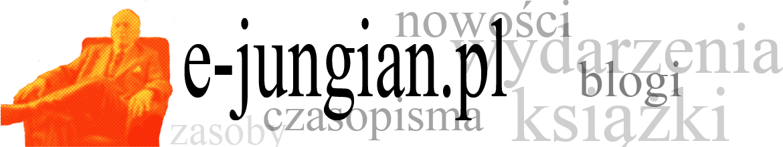 e-jungian.pl logo