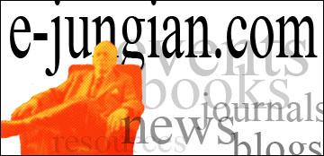 e-jungian com przycisk_w ramce