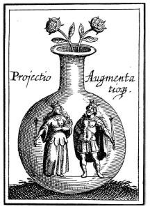 alchemicznego